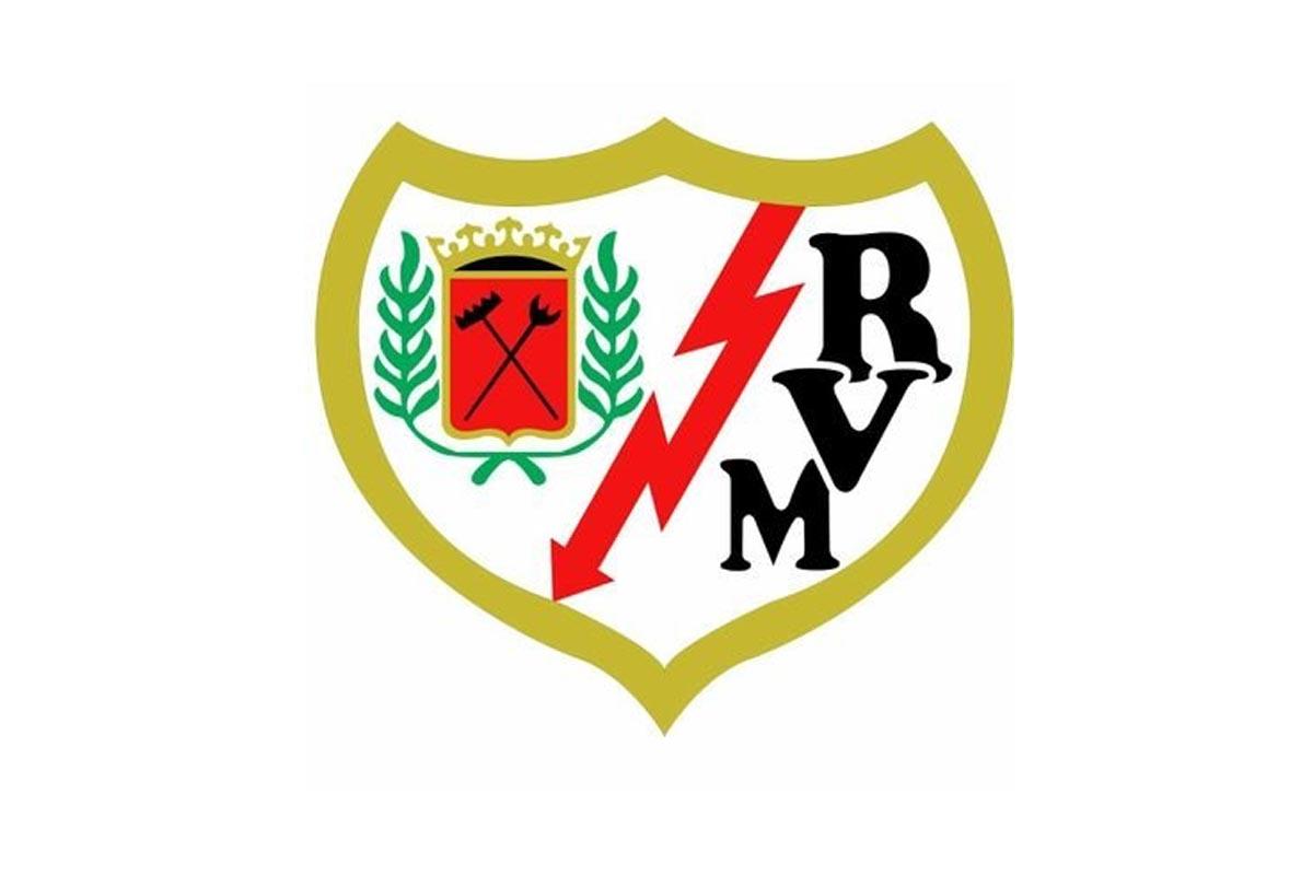 La Liga, Rayo Vallecano, coach, Miguel Angel Sanchez