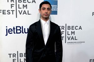 Riz Ahmed to act in, produce Mughal Mowgli