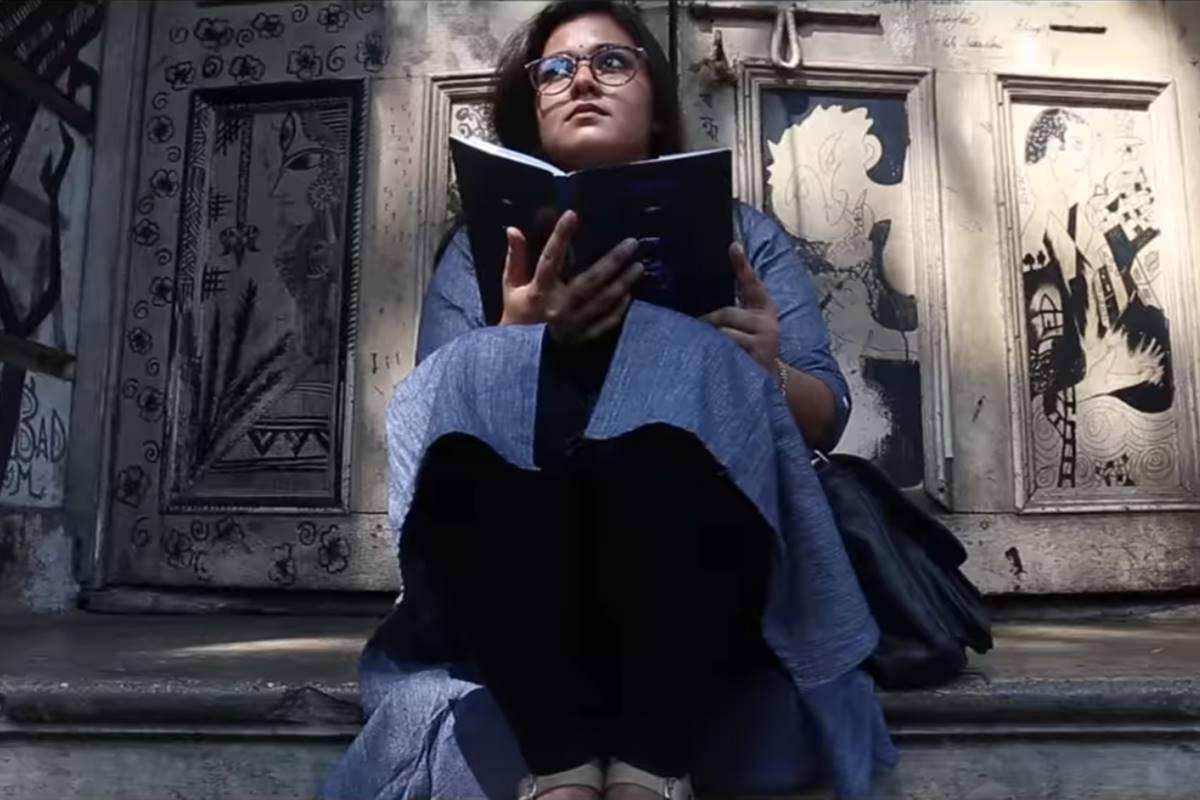 Runanubandha, Amartya Bhattacharya, Film Review, Bengali films, 7th Festival des Cinemas Indiens de Toulouse, 24th Kolkata International Film Festival, 11th Bengaluru International Film Festival, 14th International Film Festival Thrissur