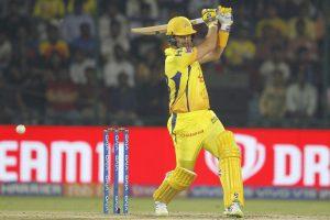 Kotla wicket little better than Chennai: Watson