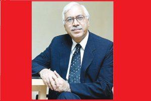 5 percent VVPATs should be checked: Former CEC SY Quraishi