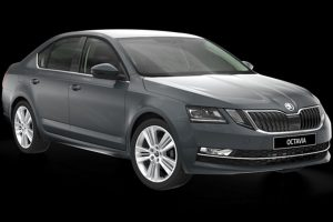 Skoda India to make entire range available for lease