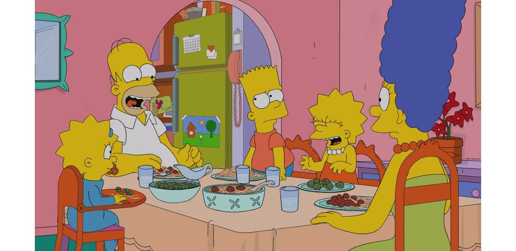 The Simpsons episode featuring Michael Jackson to be removed