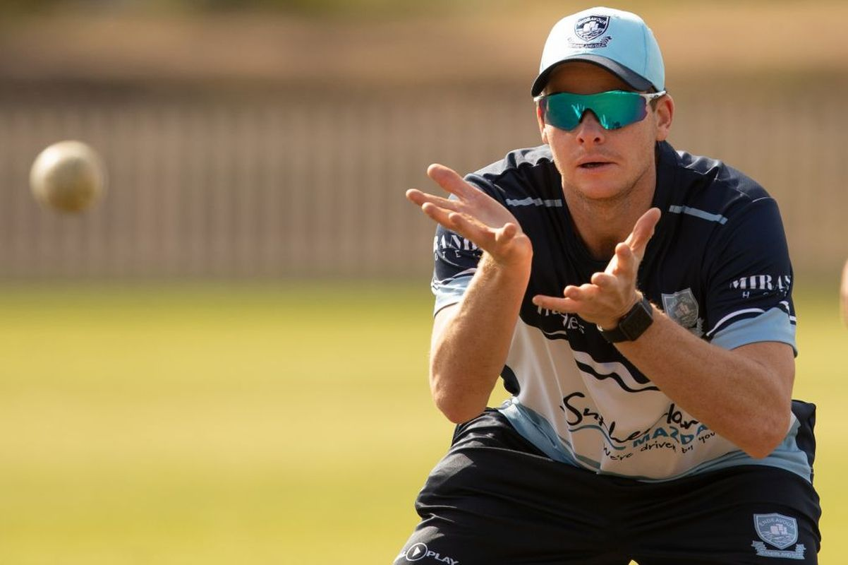Smith, Warner to gel with Australian squad before IPL