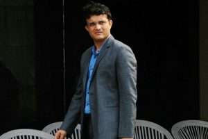 IPL 2019 | Spoken to CoA, no conflict of interest: Sourav Ganguly on DC role