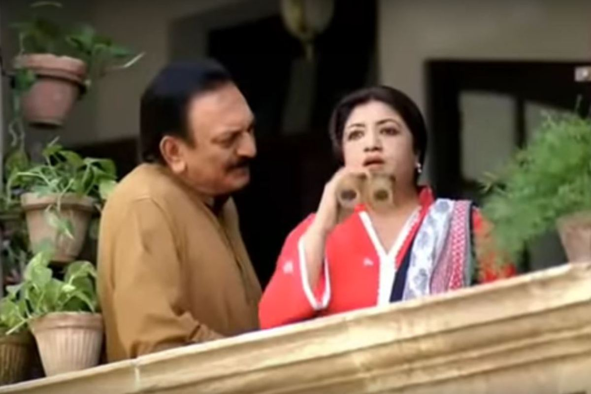 Fake video, Wg Cdr Abhinandan Varthaman, Pakistani tea advertisement, Tapal Danedar tea