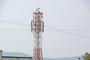 Telecom outreach for Balasore residents