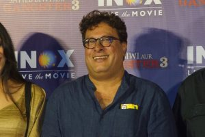 Tigmanshu Dhulia on his struggle to prove himself as a storyteller despite past success
