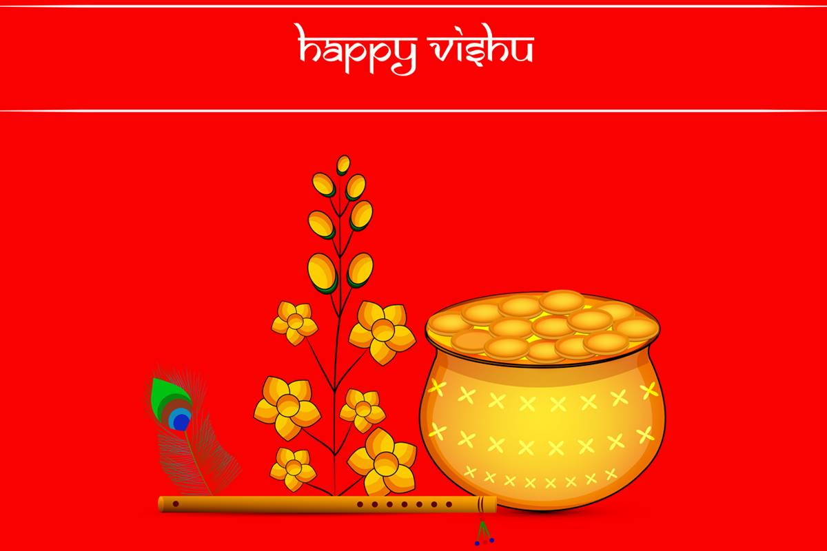 Vishu 2019, Vishu date, Kerala, new year, Kerala new year, Malayali new year