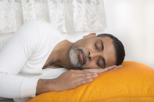 This World Sleep Day, take pledge to sleep right
