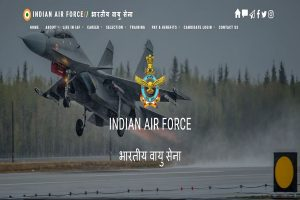 AFCAT Results 2019 declared by Indian Air Force at afcat.cdac.in | Check results now