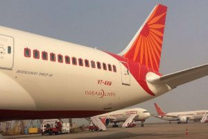 Pak airspace closure hits international flights, Air India major victim, curtails operations