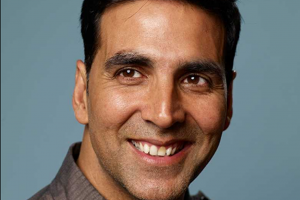 There was a time when I felt ashamed because I was doing similar kind of films: Akshay Kumar