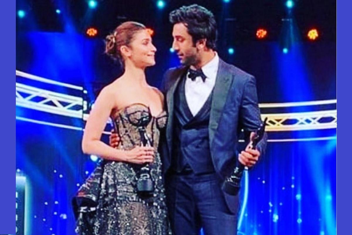 Alia Bhatt, Ranbir Kapoor, 64th Filmfare Awards, Raazi, Sanju, Vicky Kaushal, Neetu Kapoor, Brahmastra