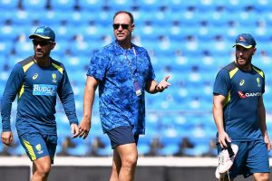 India vs Australia: Australia to field in 2nd ODI at Nagpur
