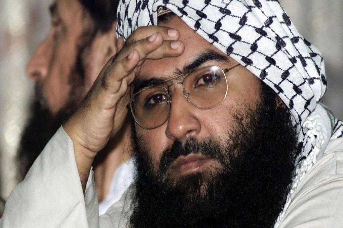 UNSC, Masood Azhar, Pulwama, Jammu, Kashmir, United Nations Security Council, Pakistan, Jaish-e-Mohammad, JeM, Anantnag, Lok Sabha elections, CRPF, BJP, Omar Abdullah, Narendra Modi