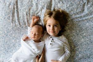 Short birth intervals raise mortality risk in babies