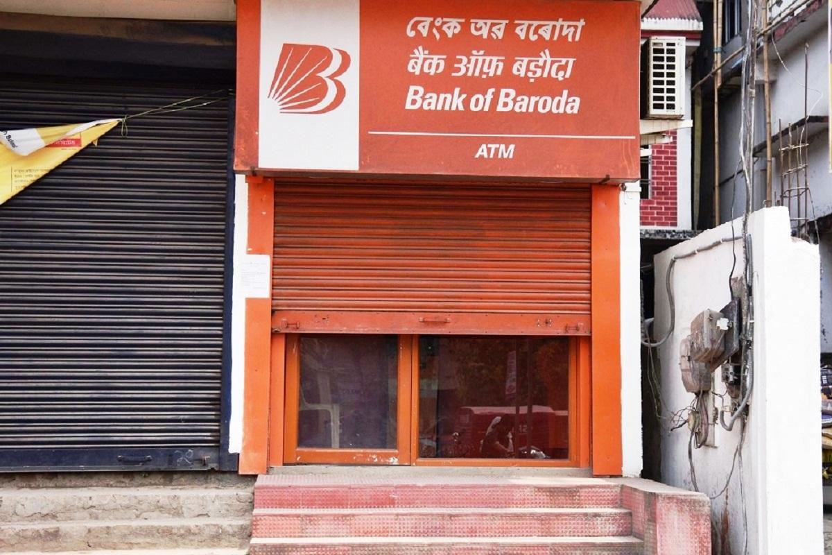 Bank holiday, Bank holidays in India, Banks closed, April 1, Bank holidays in April in India, Bank holidays in April