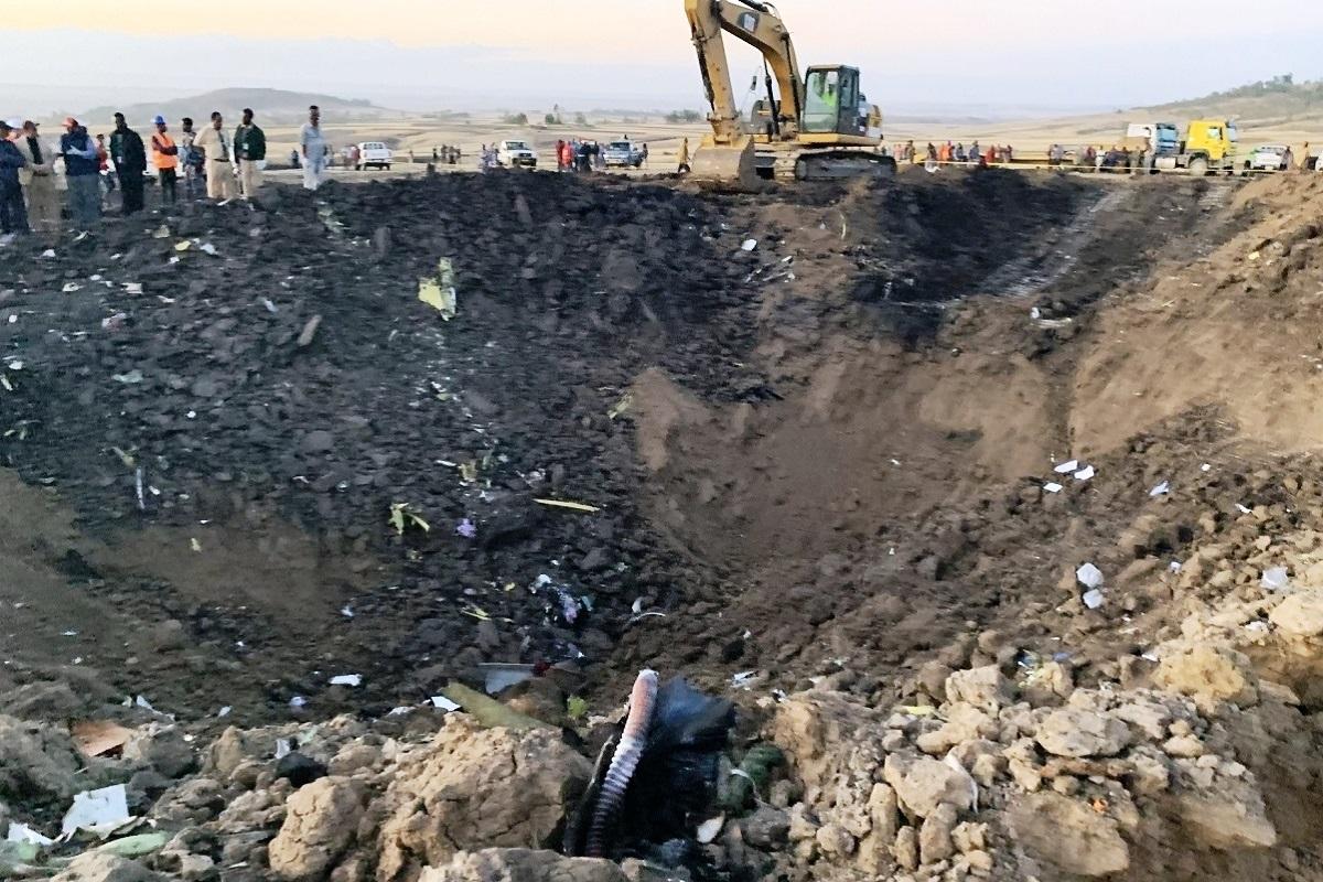 Boeing 737 MAX, US, Federal Aviation Administration, Boeing, Air crash, Plane crash
