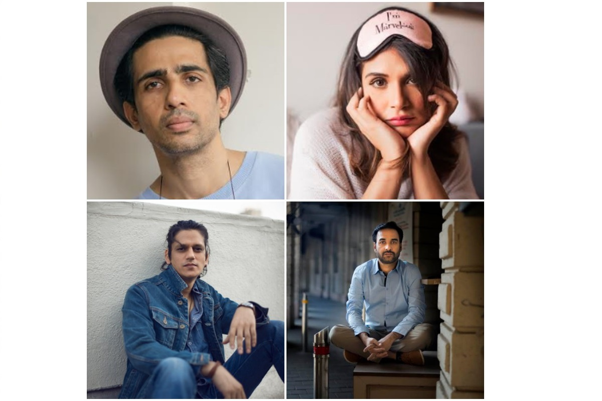World Theatre Day, Richa Chadha, Pankaj Tripathi, Gulshan Devaiah, ITI