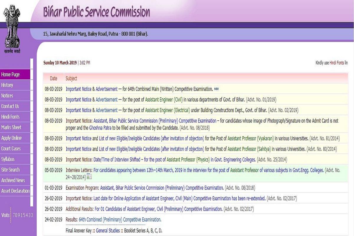 upoznavanje hindi besplatne web stranice za upoznavanje zajednica