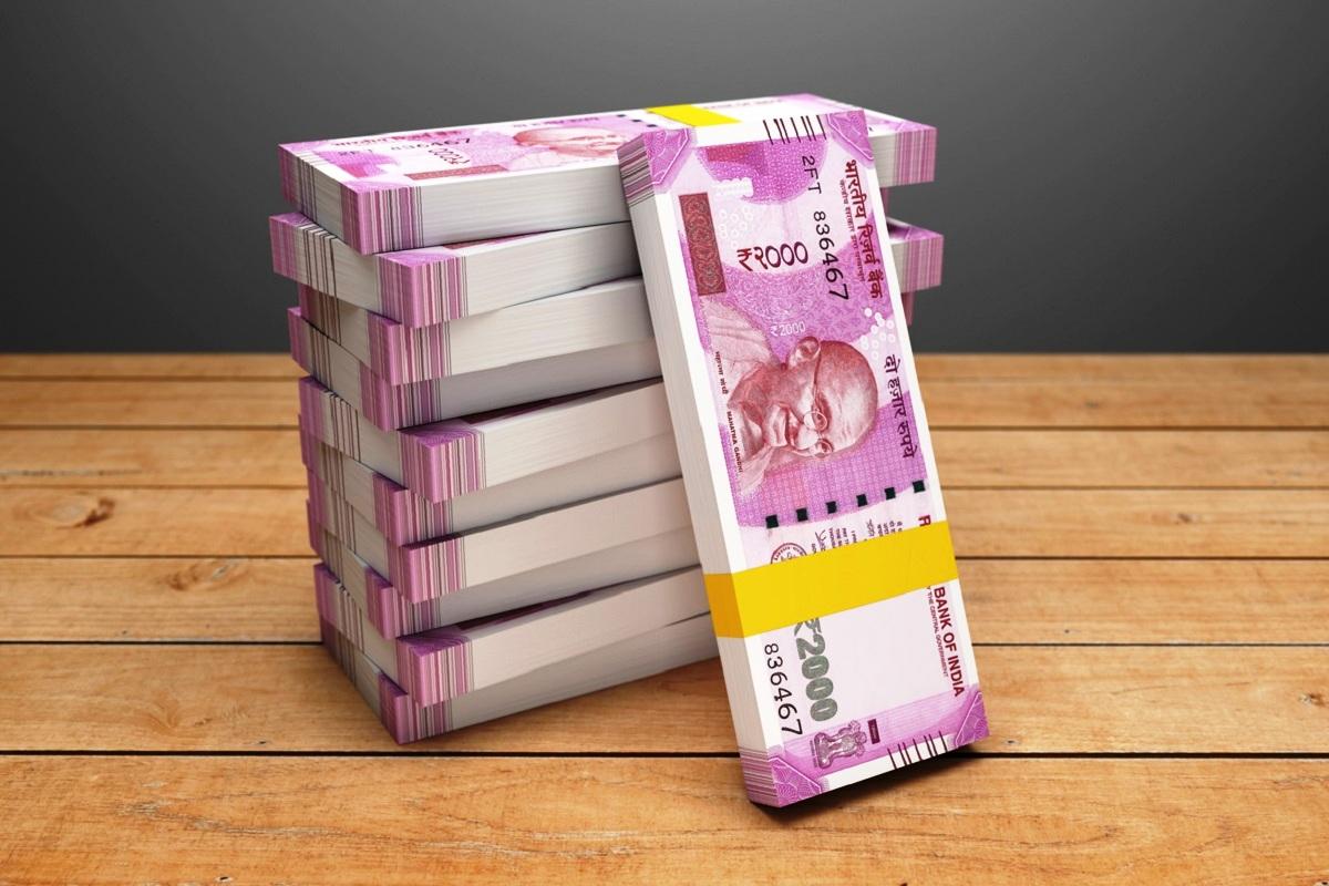 Meerut, Bulandshahar, Bijnore, Income tax department, Khurja