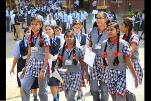 CBSE issues advisory on fake paper leak
