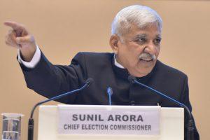Omar, Mehbooba slam PM Modi for not holding Assembly elections in J&K