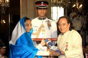 PM Modi's 'navaratna' Pandit Chhannu Lal may not propose his name again