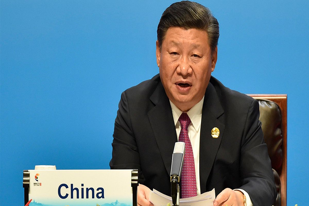 China in a 'league of its own': US slams Beijing over human rights violations