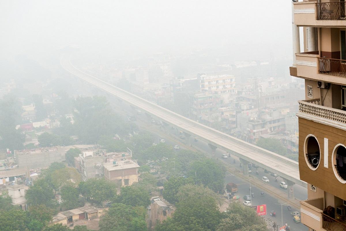 Low floor electric buses, Electric buses, Delhi government, Delhi Cabinet, e-buses, Transport Minister Kailash Gahlot, Chief Minister Arvind Kejriwal, Arvind Kejriwal