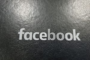Facebook announces new technology to deal with revenge porn