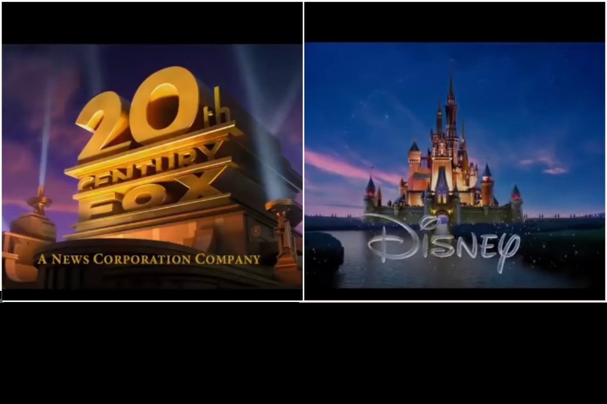In one of biggest media mergers, Disney acquires Rupert Murdoch's 21st Century Fox