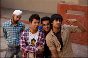 Fukrey 3 in the works
