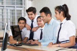 JPSC recruitment: Apply online for 262 Assistant Professors posts at jpsc.gov.in, all details here