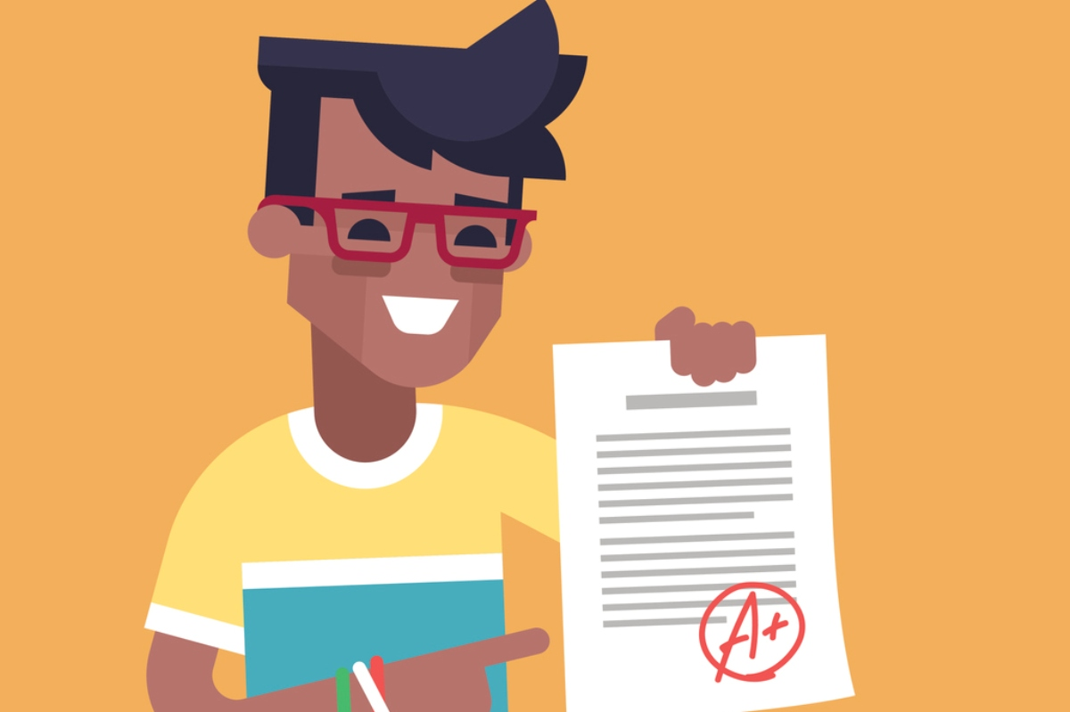 AIMA MAT results, All Indian Management Association, AIMA MAT February 2019 results, mat.aima.in, AIMA MAT February examination