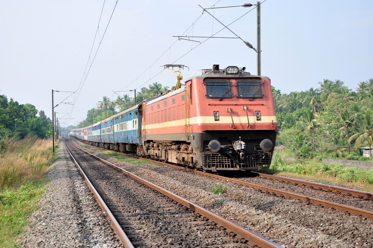 RRB recruitment 2019, Railway Recruitment Board, 1665 vacant posts, RRB recruitment, rrbcdg.gov.in
