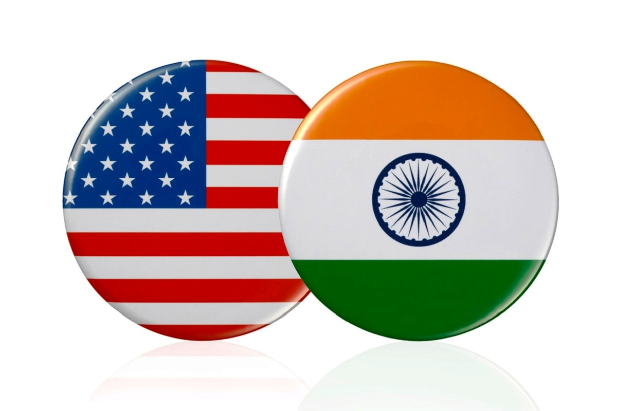GSP, India, US, Generalised System of Preferences, US President, Donald Trump, Nancy Pelosi, Mike Pence, Ministry of External Affairs, MEA