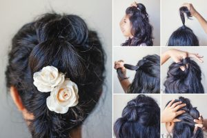 5 braids to up your style quotient