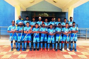 Sultan Azlan Shah Cup: India all geared for Malaysian challenge