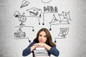 Why Today's Management Curriculum Is Failing Students
