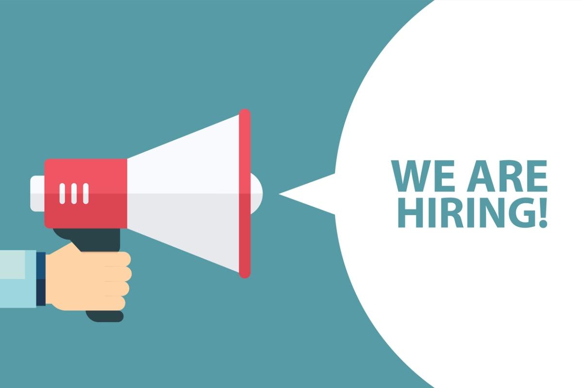 TNUSRB recruitment, Tamil Nadu Uniformed Services Recruitment Board, 969 SI posts, tnusrbonline.org, TNUSRB recruitment 2019
