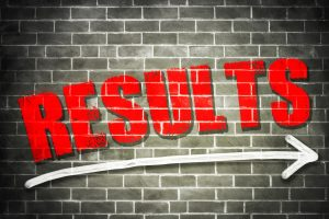 All India Bar Examination XIII results declared at allindiabarexamination.com | Check now