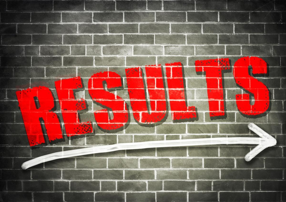 All India Bar Examination results, allindiabarexamination.com, Bar Council of India, AIBE results