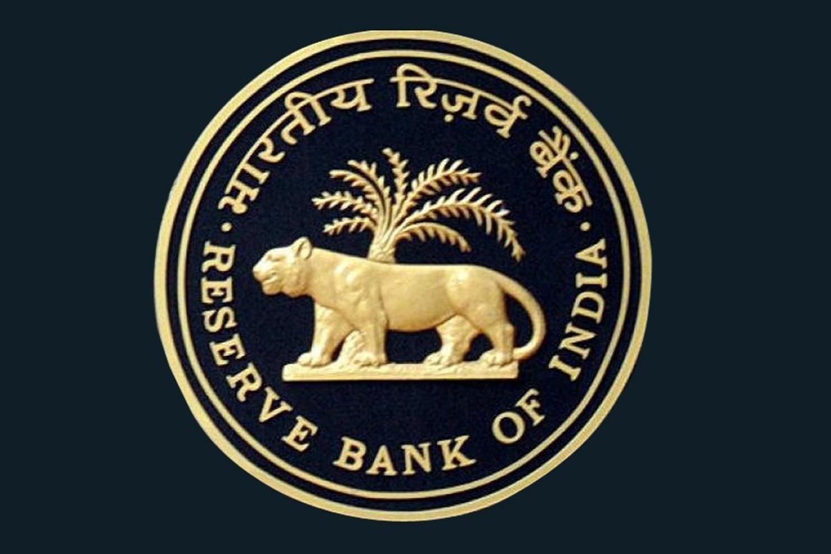 Reserve Bank of India, rupee-dollar swap mechanism, swap auction, Shaktikanta Das