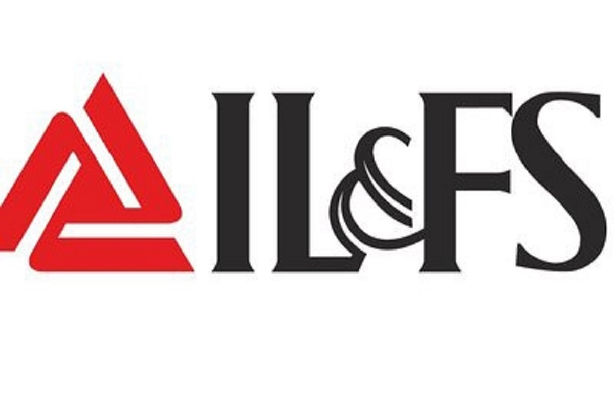 IL&FS, Postal Life Insurance, Indian Army, National Defence Fund, Pulwama, Infrastructure Leasing and Financial Services