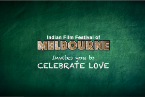 Indian Film Festival Melbourne shares heartwarming video on World Down Syndrome Week