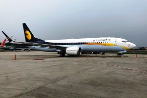 'On verge of collapse': Jet Airways pilots write to PM over non-payment of salaries