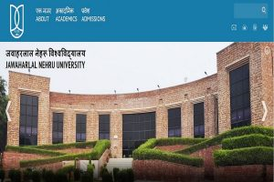 JNU recruitment 2019: Applications invited for 97 Assistant Professor posts, apply at jnu.ac.in