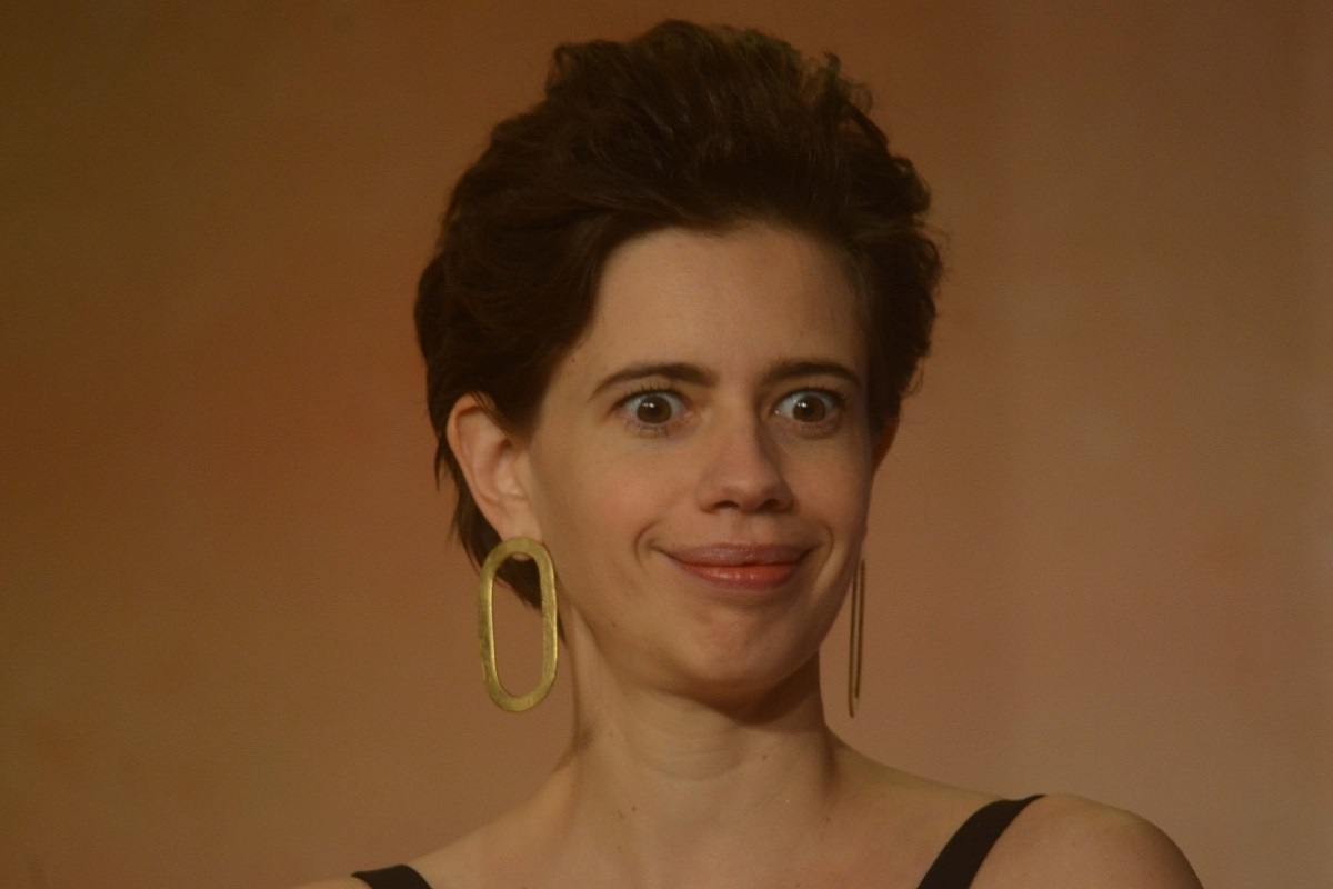 #MeToo, Kalki Koechlin, sexual harassment at workplace, Made in Heaven, #MeToo Movement